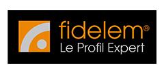 logo-fidelem.png