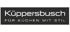 logo-kuppersbusch.png